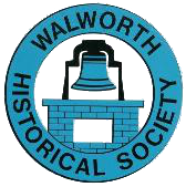 Walworth Historical Society