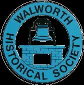 Walworth Historical Society